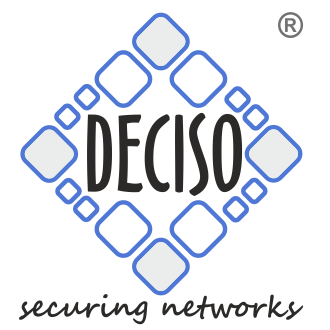 Deciso Security Solutions