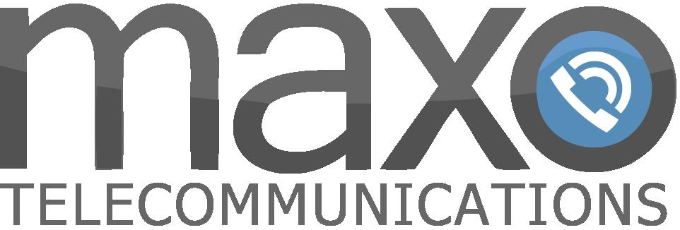 Maxo Telecommunications Channel Partner